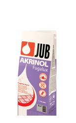 AKRINOL Fugamass 1-10