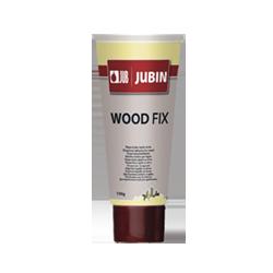 JUBIN Wood fix