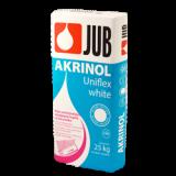 AKRINOL Uniflex white