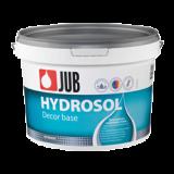 HYDROSOL Decor base