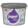 JUPOL Clima control