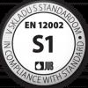 Standard S1